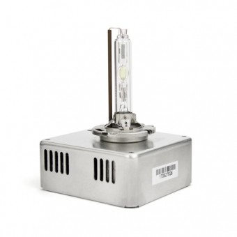 Ксеноновая лампа MTF DxS 5000K