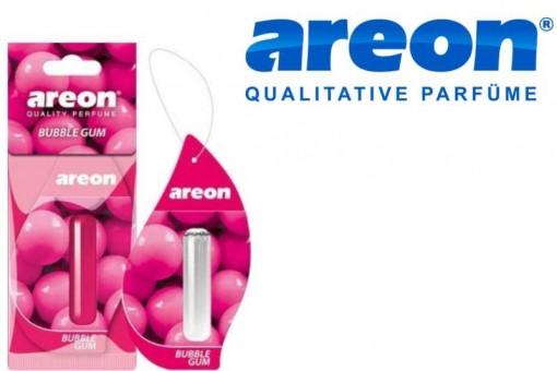 Ароматизаторы воздуха Areon