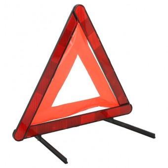 Знак аварийной остановки Stvol SZ01 (ГОСТ)