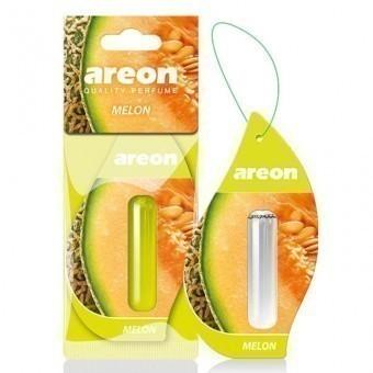 Ароматизатор Areon Liquid (дыня)