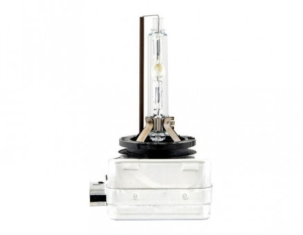 Ксеноновая лампа SVS D1S 4300K
