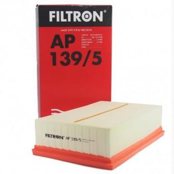 Фильтр воздушный Filtron AP 139/5 (C 30 005)