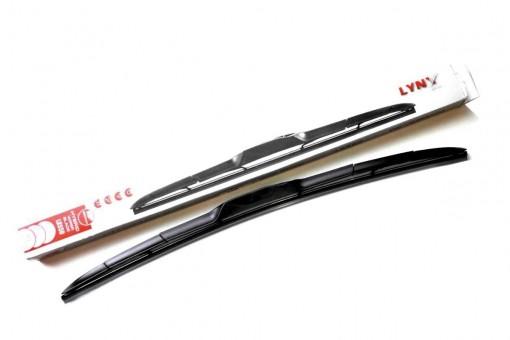 "Щетка стеклоочистителя Lynx LX 380 (15"", 38 см, гибридная)"