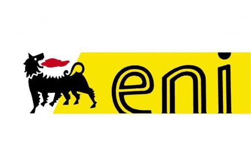 Масла и смазочные материалы Eni