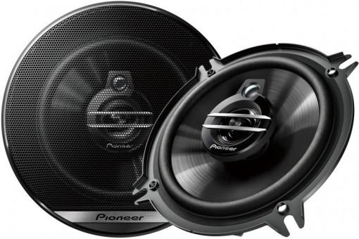 Акустика Pioneer TS-G1330F