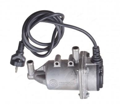 Предпусковой подогреватель двигателя Северс М1 1,0 квт