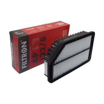 Фильтр воздушный Filtron AP 122/8 (C 25 016)