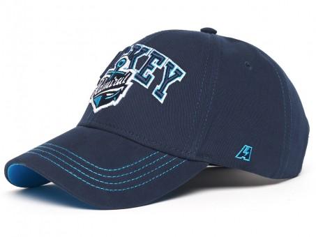 Бейсболка ХК Адмирал, КХЛ, арт.950076