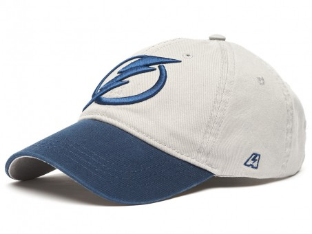 Бейсболка Tampa Bay Lightning, арт.31024