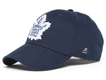 Бейсболка Toronto Maple Leafs, р.55-58, арт.28203