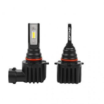 Светодиодные лампы Optima QVANT HB3 (5000K)