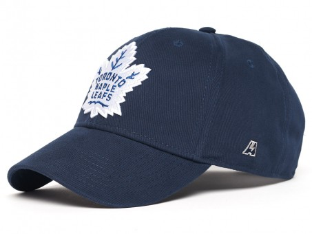 Бейсболка Toronto Maple Leafs, арт.31028