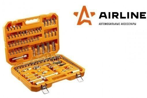 Наборы инструментов AirLine