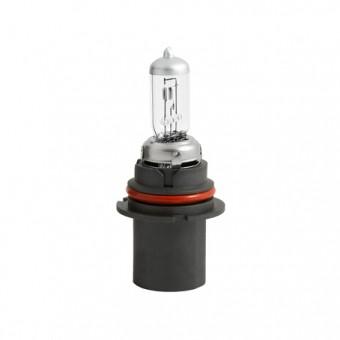 Лампа MTF Standart +30% HB5 (12 V, 65/55 W)
