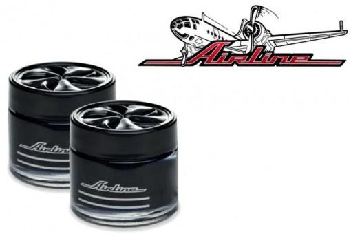 Ароматизаторы воздуха AirLine