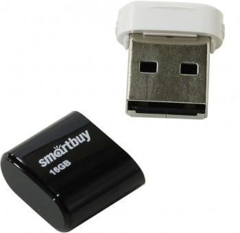 Карта памяти USB (32 Gb)