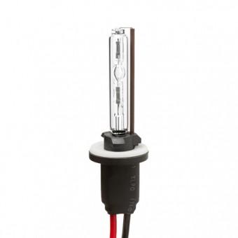 Ксеноновая лампа MTF H27 880/881 4300K