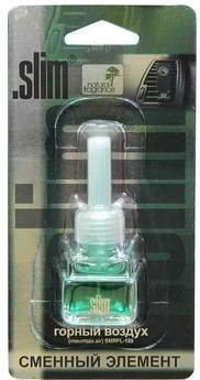 Сменный блок Slim SMRFL-188 (горный воздух)