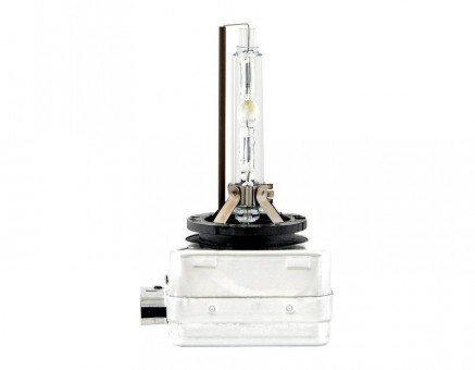 Ксеноновая лампа SVS D1S 6000K