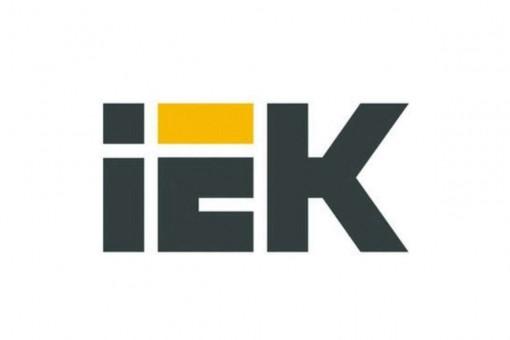 Стяжки IEK