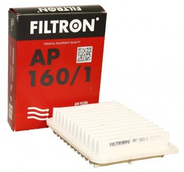 Фильтр воздушный Filtron AP 160/1 (C 24 005)