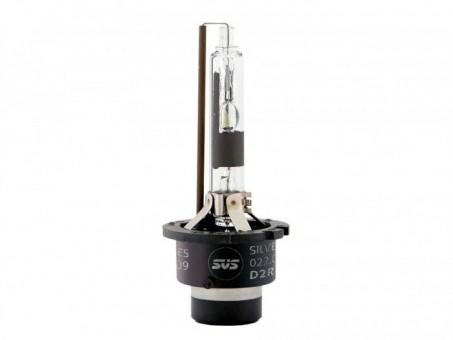 Ксеноновая лампа SVS D2R 4300K