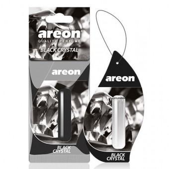 Ароматизатор Areon Liquid (черный кристал)