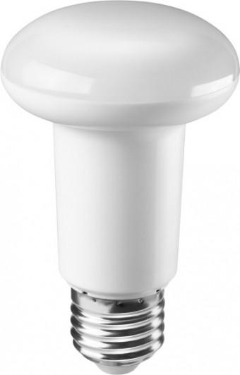 Лампа Онлайт OLL-R63-8-230-2.7K-E27 (600 Лм)