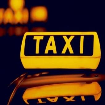 Таксистов и водителей автобусов заставят сдавать экзамен на профпригодность