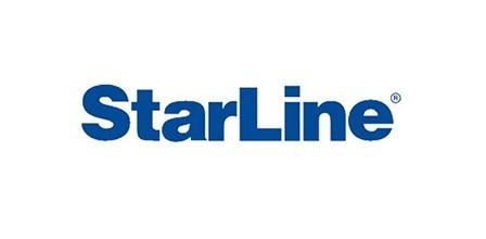 Чехлы для брелоков StarLine