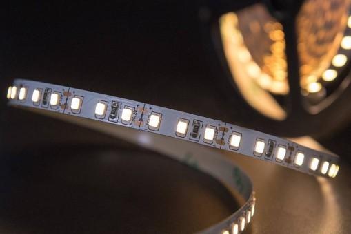 Лента светодиодная SWG SMD-2835-120Led (IP20, 12,0 Вт, 3000K) - 1 м