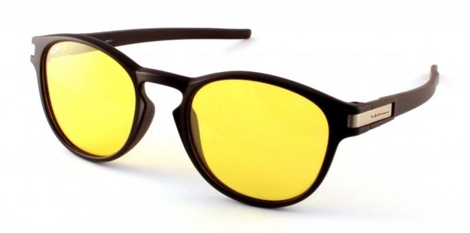 Очки Cafa France CF995327Y (желтые)