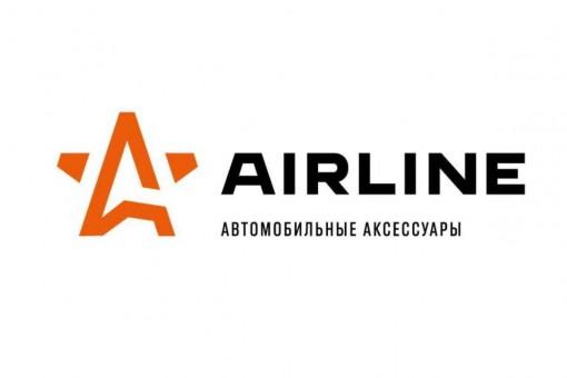 Универсальные тканевые чехлы AirLine