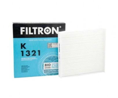 Фильтр салонный Filtron K 1321 (CU 22 011)