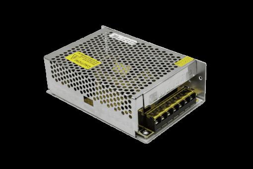 Блок питания SWG (250W, IP20)