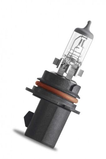 Лампа Osram HB5 Original (12 В, 65/55 Вт)