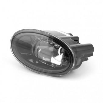 Светодиодные противотуманные фары MTF FL10HD2 Honda