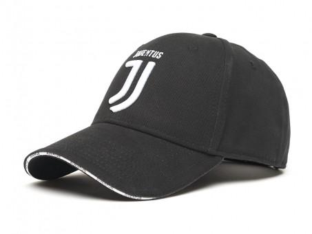 Бейсболка FC Juventus, арт.37201, детск.