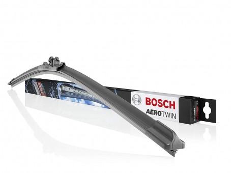 """Щетка стеклоочистителя Bosch Aerotwin Plus AP530U (21"""", 53 см, беск.)"""
