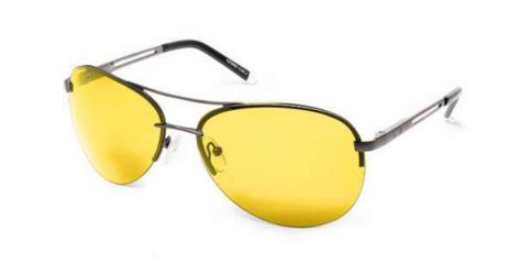 Очки Cafa France CF5885Y (желтые)