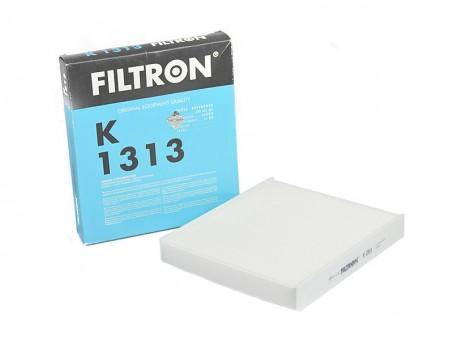 Фильтр салонный Filtron K 1313 (CU 26 010)