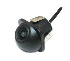 Камера заднего обзора AVS PS-813 (врезная)