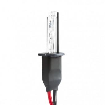Ксеноновая лампа MTF H3 6000K