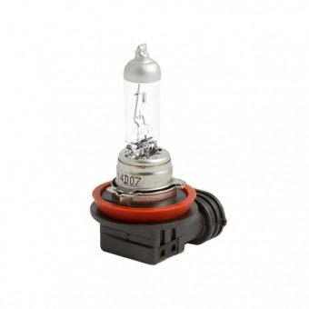 Лампа MTF Standart +30% H16 (12 V, 19 W)