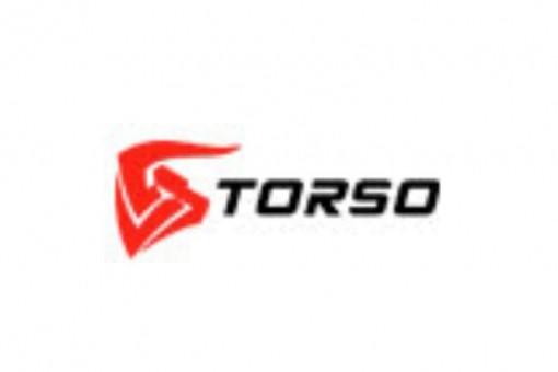 Тряпочки и губки Torso