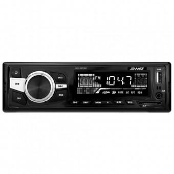 MP3-ресивер Swat MEX-1027UBW