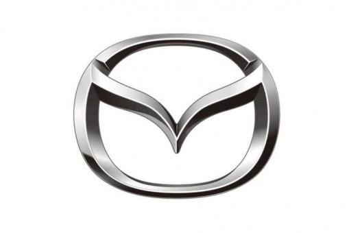 Масла и смазочные материалы Mazda