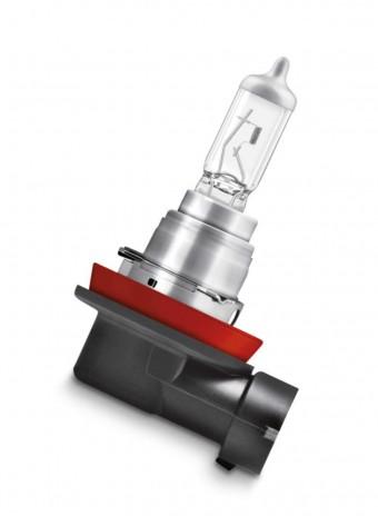 Лампа Osram H16 Original (12 В, 19 Вт)