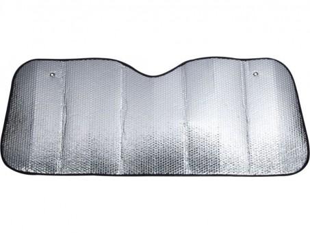 Шторка на лобовое стекло AirLine 60-01 (60 см)