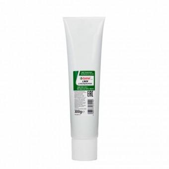 Смазка Castrol LMX Li-Komplexfett (300 гр)